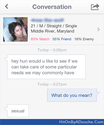 Ltb27 okcupid dating