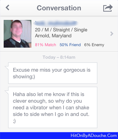 Welcome to online dating where all the clever people are for Plenty of fish search by name